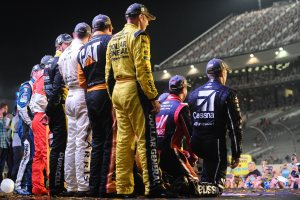 RIR_NSCS_Chasers_091215_03
