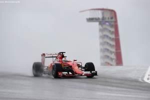 F1_Race_USA_Austin_2015_23