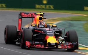 F1_Australien_Quali_2016_09