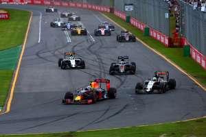F1_Australien_Race_2016_14