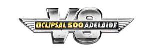 clipsal500logo