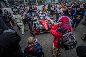 2016-6-Heures-de-Silverstone-Adrenal-Media-ALP50001_hd