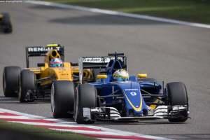 F1_China_Race_2016_13