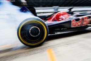 F1_Race_Russia_2016_19
