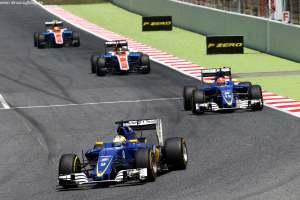 F1_Race_Spain_2016_09