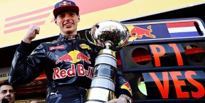 F1_Race_Spain_2016_17kl