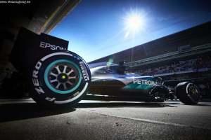 F1_Race_Spain_2016_23