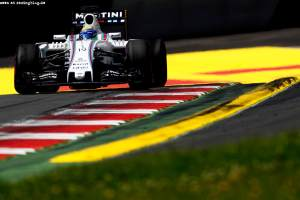 F1_Race_Austria_2016_22