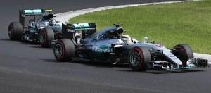 F1_Race_Ungarn_2016_14kl