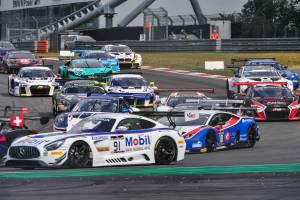 blancpain_race_nuerburgring2_2016_08