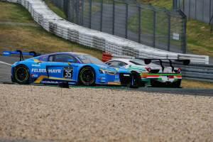 blancpain_race_nuerburgring2_2016_34