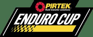 Enduro-Cup-2015LOGO