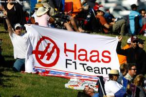 f1_usa_race_2016_05