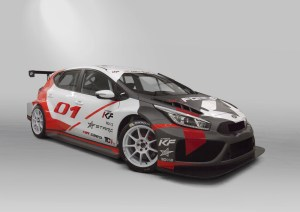 force-kia-ceed-tcr-developed-by-stard-2