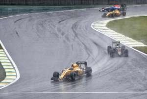 f1_race_brasil_2016_12