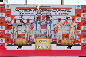 super-gt-motegi-2016-gt500-podium-round-3