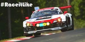 christopher_haase_phoenix_racing2