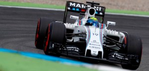 F1_Race_Hockenheim_2016_12kl