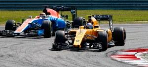 F1_Race_Malaysia_2016_05kl