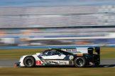 2017 WeatherTech SportsCar Championship Roar Daytona Testing
