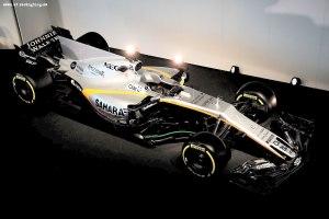 F1_Force_India_VJM10_02