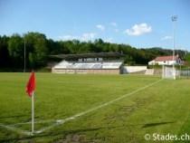 stade_paul_gasser