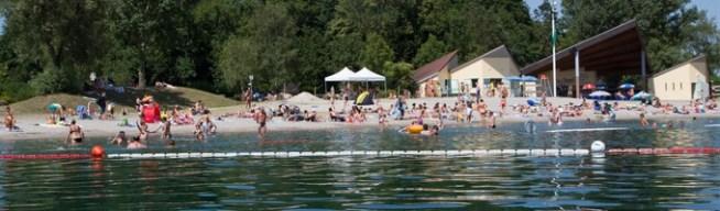 image266918-piscine-plan-deau-ballastiere