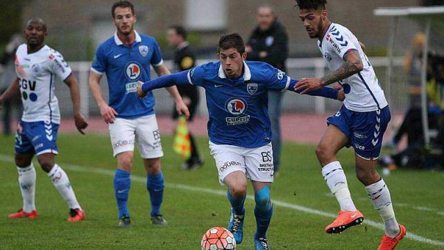 national_avranches-prend-un-point-miraculeux-contre-strasbourg-0-0