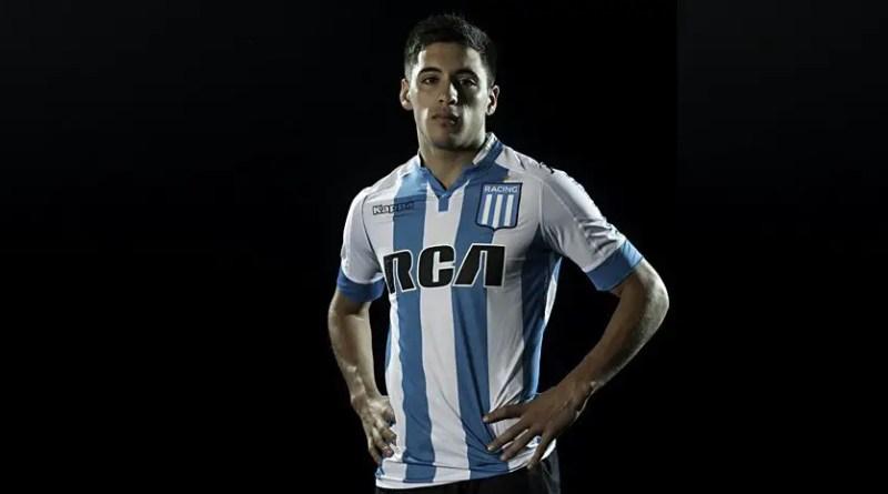 Braian Alvarez