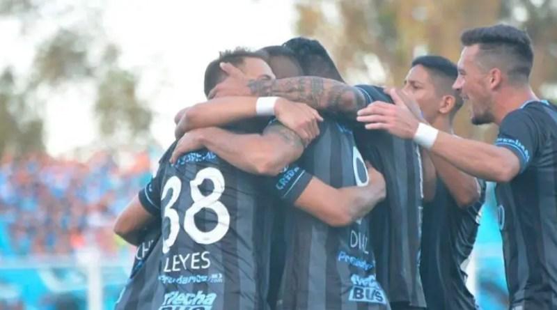 Barbona, de Atlético Tucumán, podría pasar a Racing