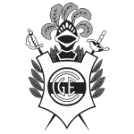 escudo Gimnasia de La Plata