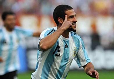 Lisandro explicó su negativa a la Selección