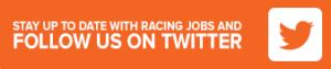 Twitter Racing Jobs