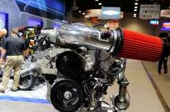Chevrolet at SEMA 2013-013