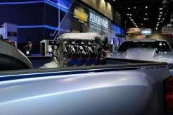 Chevrolet at SEMA 2013-036