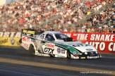 NHRA Auto Club Finals-001