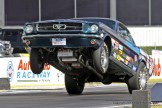 NHRA Auto Club Finals-005