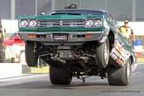 NHRA Auto Club Finals-006