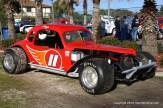 Racing Legends on Beach '14 114