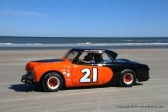 Racing Legends on Beach '14 323