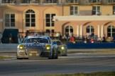 2014_TUDORChampionship_Sebring_Race_11