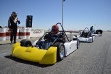 Formula Pacific Willow Springs Raceway-008