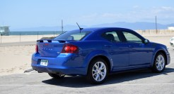 2014 Dodge Avenger RT-005