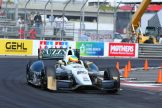 40th Toyota Grand Prix of Long Beach-005