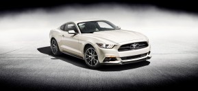 Mustang50thEdition_01_HR