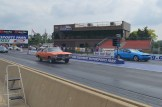 Hot Rod Power Tour 2014 Day 4-037