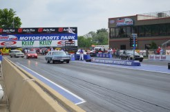Hot Rod Power Tour 2014 Day 4-040