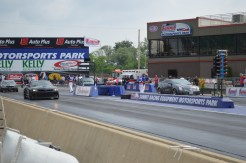 Hot Rod Power Tour 2014 Day 4-043