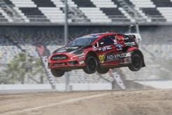 Red Bull Global Rallycross 289