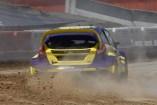 Red Bull Global Rallycross 312